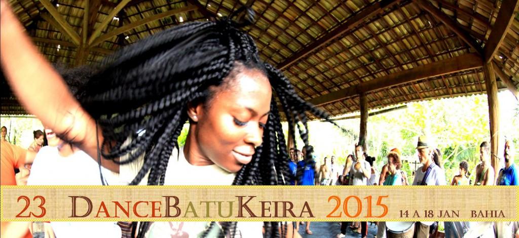 23 DBK evento FB