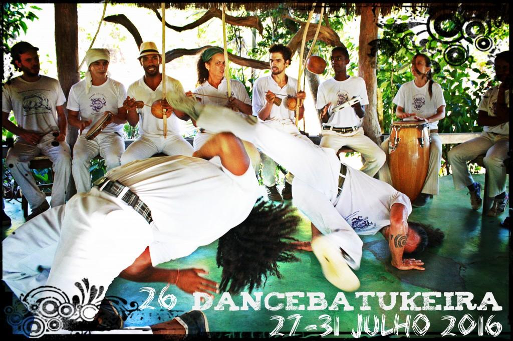 26 dancebatukeira