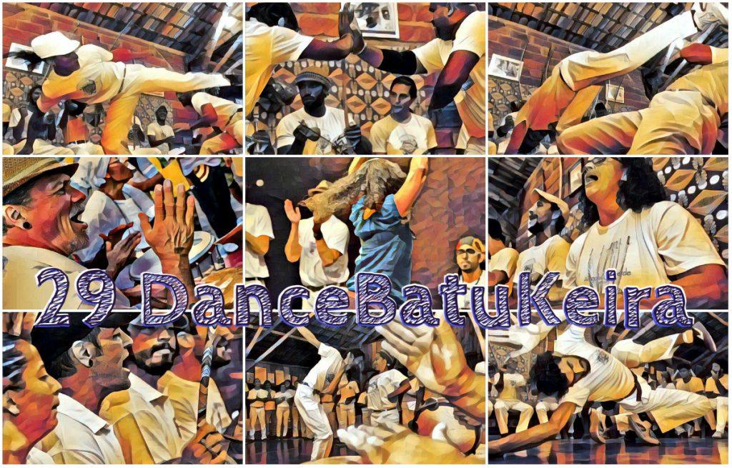 29 DBK collage