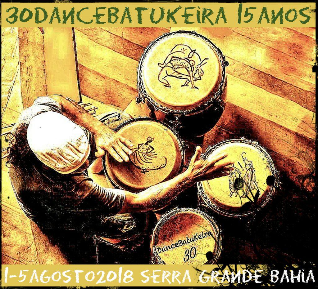 30 DBK imagem zap